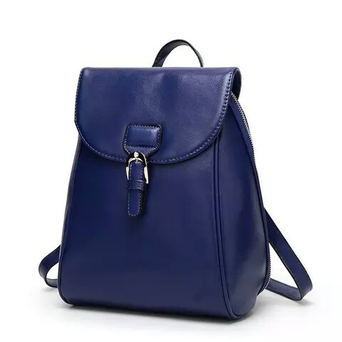 B2019-IDR-205-000-MATERIAL-PU-SIZE-L21XH29XW10CM-WEIGHT-900GR-COLOR-BLUE.jpeg