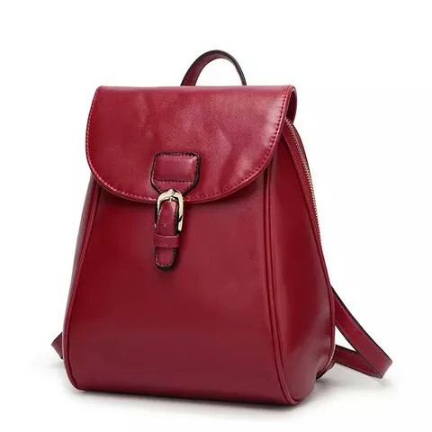 B2019-IDR-205-000-MATERIAL-PU-SIZE-L21XH29XW10CM-WEIGHT-900GR-COLOR-RED.jpeg