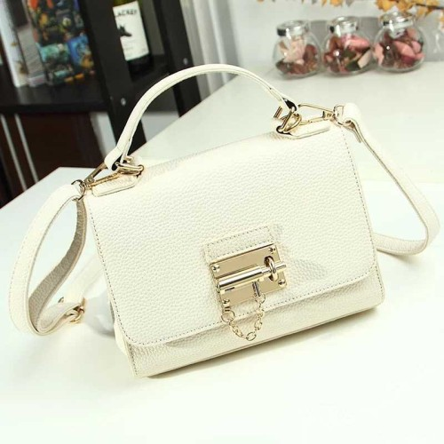B2033 IDR.195.000 MATERIAL PU SIZE L22XH16XW11CM WEIGHT 700GR COLOR BEIGE.jpg