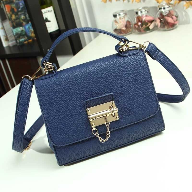 B2033 IDR.195.000 MATERIAL PU SIZE L22XH16XW11CM WEIGHT 700GR COLOR BLUE.jpg