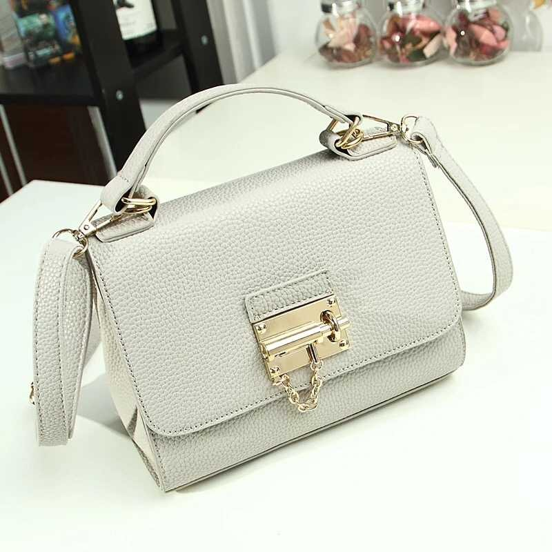 B2033 IDR.195.000 MATERIAL PU SIZE L22XH16XW11CM WEIGHT 700GR COLOR GRAY.jpg