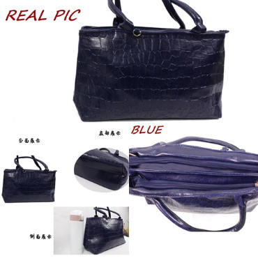 B20442 IDR.200.000 MATERIAL PU SIZE L34XH21XW11CM WEIGHT 700GR COLOR BLUE.jpg