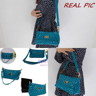 B20446 IDR.18O.OOO MATERIAL PU SIZE L28XH14XW7CM WEIGHT 450GR COLOR BLUE.jpg