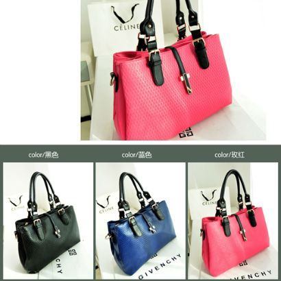 B2046 IDR.212.000 MATERIAL PU SIZE L34XH25XW13CM WEIGHT 900GR COLOR ROSE.jpg