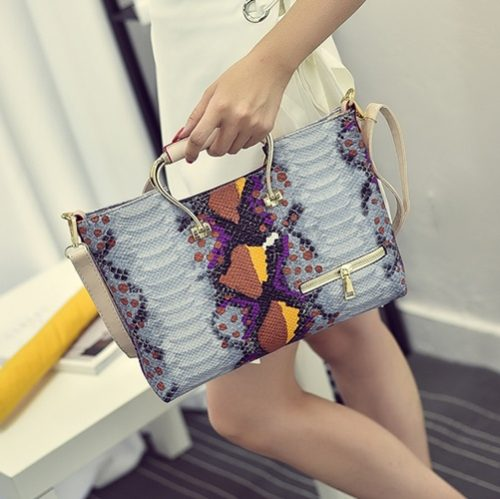 B2294 MATERIAL PU SIZE L35XH23XW3CM WEIGHT 700GR COLOR YELLOW