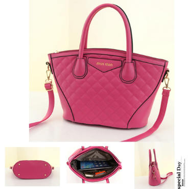 B240 IDR.208.000 MATERIAL PU SIZE L36XH23XW14CM WEIGHT 900GR COLOR PINK.jpg