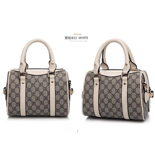 B2419-IDR.205000-MAT`ERIAL-CANVAS-SIZE-L22XH17XW12CM-WEIGHT-600GR-COLOR-BEIGE