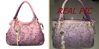 B2606 IDR.225.OOO MATERIAL PU SIZE L35XH28XW10CM WEIGHT 950GR COLOR PINK.jpg