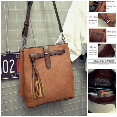 B27005-IDR.163.000-MATERIAL-PU-SIZE-L30XH33XW13CM-WEIGHT-750GR-COLOR-KHAKI.