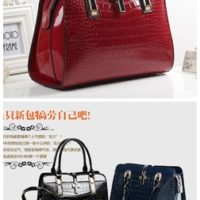 B2702 MATERIAL PU SIZE L33XH25XW15CM WEIGHT 900GR COLOR WINE