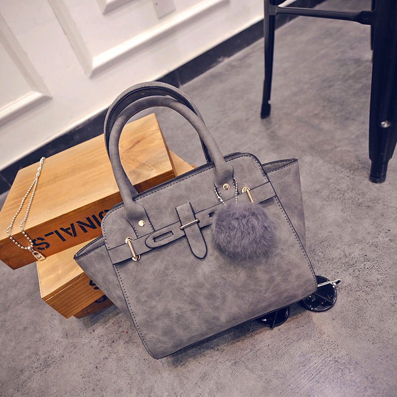 B27178 IDR.179.000 MATERIAL PU SIZE L27-33XH23XW15CM WEIGHT 800GR COLOR GRAY