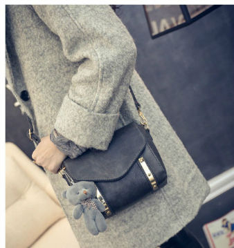 B27189-IDR-162-000-MATERIAL-PU-SIZE-L18XH16XW10CM-WEIGHT-600GR-COLOR-BLACK.jpg