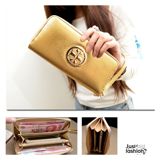 B2722 - Harga sebelum Diskon IDR.115.000 MATERIAL PU SIZE L19XH10XW2CM WEIGHT 200GR COLOR ASPHOTO