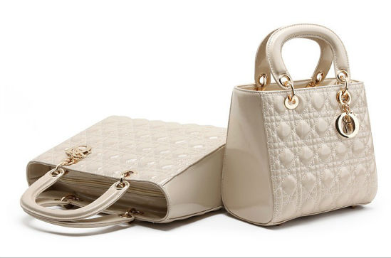 B2727 IDR.159.000 MATERIAL PU SIZE L25XH20XW12CM WEIGHT 650GR COLOR BEIGE