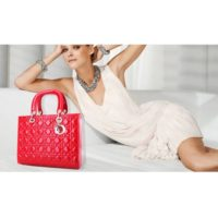 B2727-IDR.159.000-TAS-FASHION-MATERIAL-PU-SIZE-L25XH20XW12CM-WEIGHT-650GR-COLOR-RED