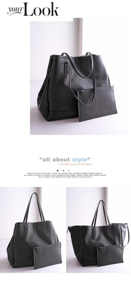 B2732-(2in1) IDR.188.000 MATERIAL PU SIZE L35XH32X20CM WEIGHT 1100GR COLOR BLACK.jpg