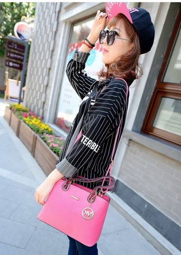 B27532 IDR.180.000 MATERIAL PU SIZE L28XH20XW12CM WEIGHT 800GR COLOR ROSE.jpg