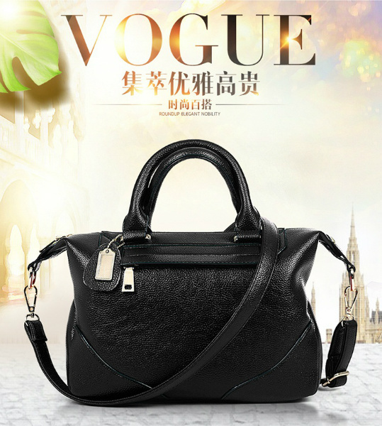 B28104 IDR.192.000 MATERIAL PU SIZE L30XH21XW12CM WEIGHT 850GR COLOR BLACK