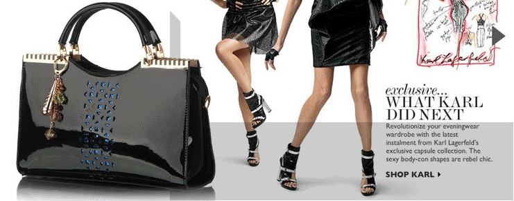 B288 IDR.230.000 MATERIAL PU SIZE L32XH21XW9CM WEIGHT 900 COLOR BLACK.jpg