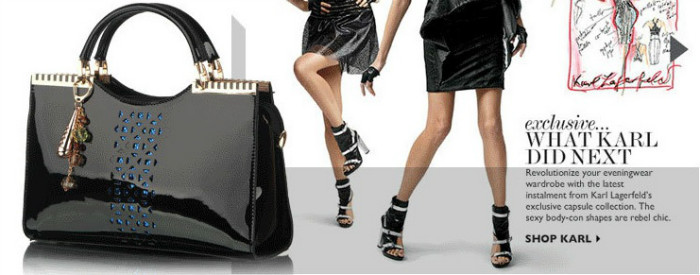 B288 IDR.235.000 MATERIAL PU SIZE L32XH21XW9CM WEIGHT 900GR COLOR BLACK
