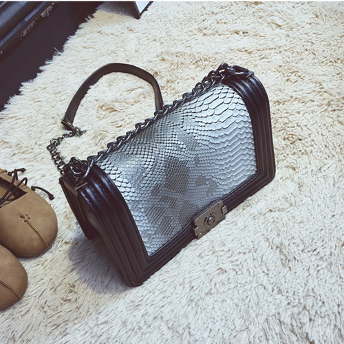 B29704 IDR.164.000 MATERIAL PU SIZE L25XH15XW10CM WEIGHT 600GR COLOR GRAY