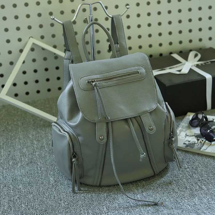 B3018 IDR.195.000 MATERIAL PU SIZE L30XH33XW17CM WEIGHT 700GR COLOR GRAY.jpg