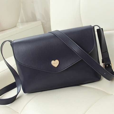 B3029-IDR-135-000-MATERIAL-PU-SIZE-L22XH16XW6CM-WEIGHT-400GR-COLOR-BLACK.jpg