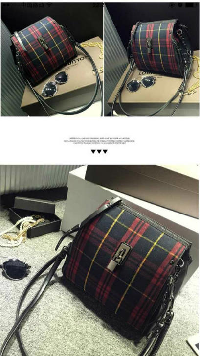 B3088 IDR.198.000 MATERIAL CANVAS SIZE L25XH26XW15CM WEIGHT 700GR COLOR RED.jpg