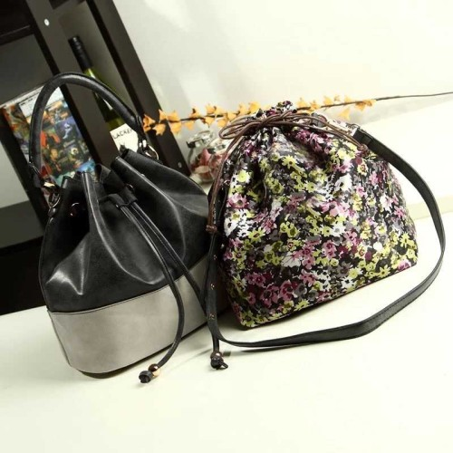 B3099-2in1-IDR-215-000-MATERIAL-PU-SIZE-L26XH27XW17CM-WEIGHT-600GR-COLOR-BLACK.jpg