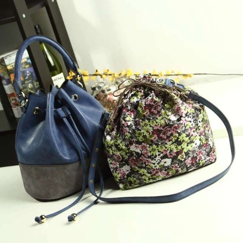 B3099-2in1-IDR-215-000-MATERIAL-PU-SIZE-L26XH27XW17CM-WEIGHT-600GR-COLOR-BLUE.jpg