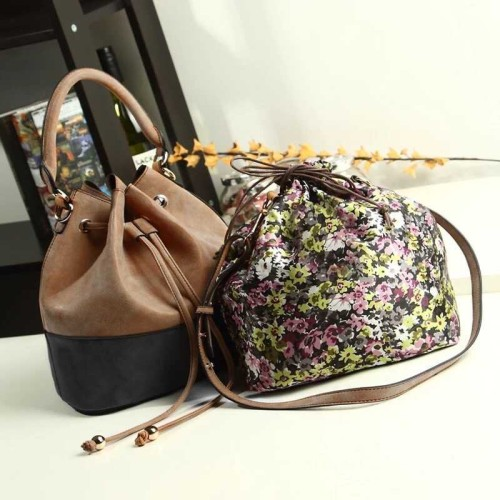 B3099-2in1-IDR-215-000-MATERIAL-PU-SIZE-L26XH27XW17CM-WEIGHT-600GR-COLOR-KHAKI.jpg
