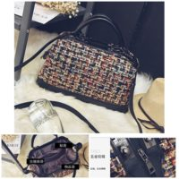 B3168 MATERIAL MAONI SIZE L31XH19XW14CM WEIGHT 800GR COLOR ASPHOTO