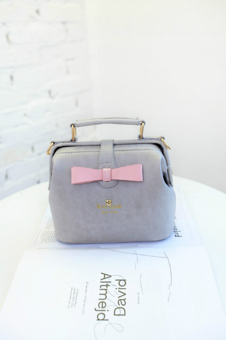 B347 IDR.193.000 MATERIAL PU SIZE L21-17XH15XW10CM WEIGHT 700GR COLOR GRAY