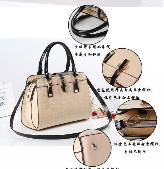 B3560 IDR.223.000 MATERIAL PU SIZE L33XH25XW15CM WEIGHT 900GR COLOR WHITE