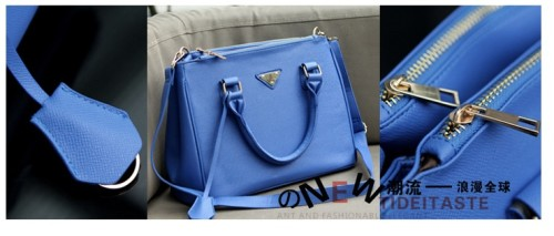 B359 IDR.207.000 MATERIAL PU SIZE L34XH26XW14CM WEIGHT 950GR COLOR BLUE