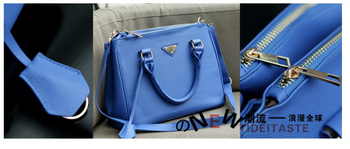 B359 IDR.205.000 MATERIAL PU SIZE L34XH26XW14CM WEIGHT 950GR COLOR BLUE
