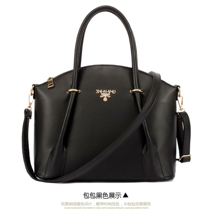 B35998 IDR.218.000 MATERIAL PU SIZE L34XH27XW13CM WEIGHT 800GR COLOR BLACK