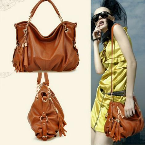 B3656 IDR.182.000 MATERIAL PU SIZE L45XH30XW10CM WEIGHT 950GR COLOR BROWN