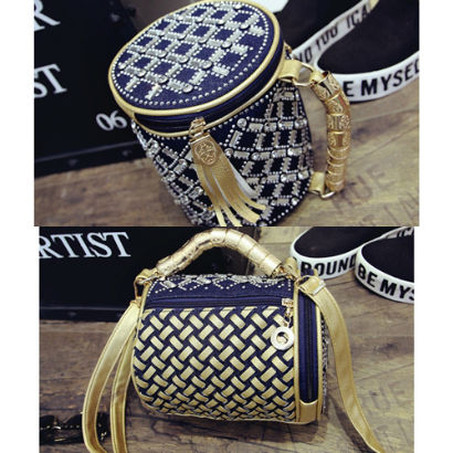 B376 IDR.208.000 MATERIAL PU SIZE L19XH17XW10CM WEIGHT 700GR COLOR GOLD.jpg