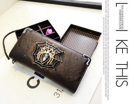 B4063 IDR.162.OOO MATERIAL PU SIZE L20XH9CM WEIGHT 300GR COLOR BLACK.jpg