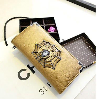 B4063 IDR.162.OOO MATERIAL PU SIZE L20XH9CM WEIGHT 300GR COLOR GOLD.jpg