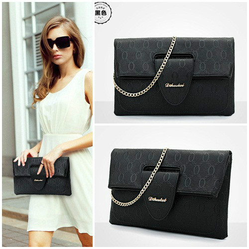 B413 IDR.197.000 MATERIAL PU SIZE L28XH19-29CM WEIGHT 600GR COLOR BLACK