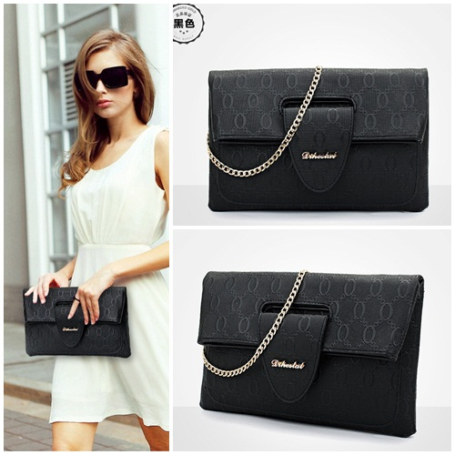 B413 IDR.199.000 MATERIAL PU SIZE L28XH19-29CM WEIGHT 600GR COLOR BLACK.jpg