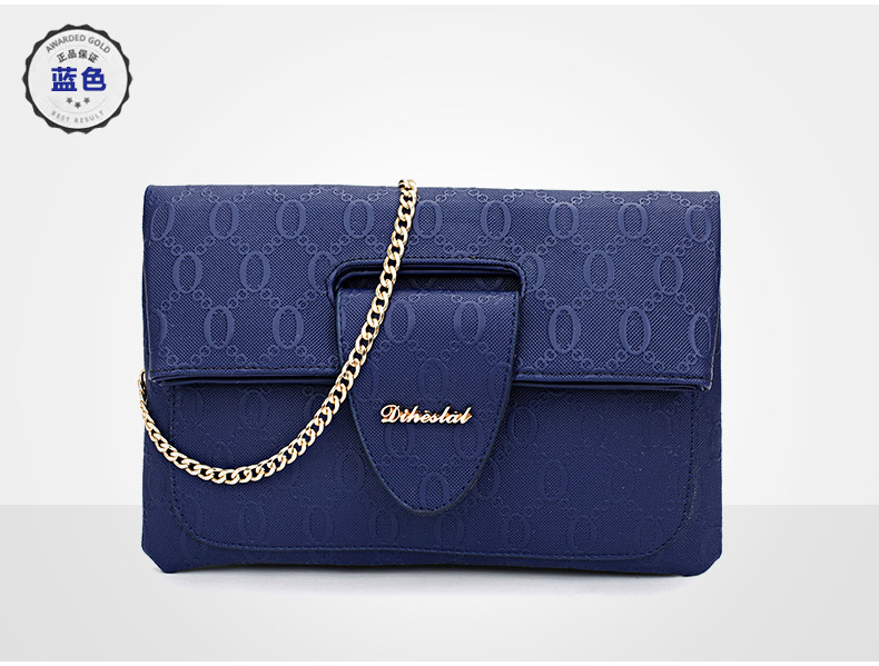 B413 IDR.199.000 MATERIAL PU SIZE L28XH19-29CM WEIGHT 600GR COLOR BLUE.jpg