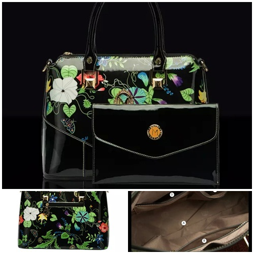B419(2in1) IDR.242.000 MATERIAL PU SIZE L34XH25XW14CM WEIGHT 980GR COLOR BLACK.jpg