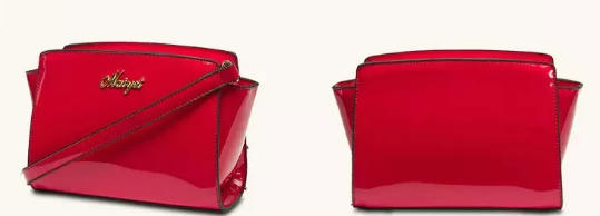 B420 IDR.197.000 MATERIAL PU SIZE L23XH17XW9CM WEIGHT 700GR COLOR RED.jpg