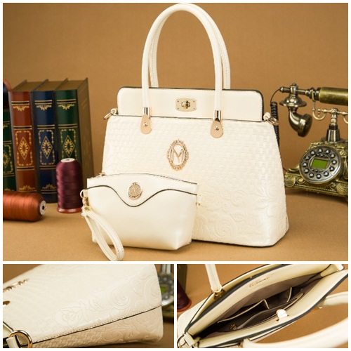 B421(2in1) IDR.235.000 MATERIAL PU SIZE L35XH27XW14CM WEIGHT 1100GR COLOR BEIGE