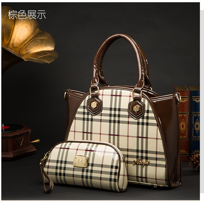 B422-(2in1) IDR.215.000 MATERIAL PU SIZE L35XH27XW10CM WEIGHT 800GR COLOR COFFEE.jpg