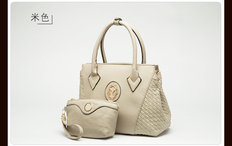 B424(2in1) IDR.225.000 MATERIAL PU SIZE L24XH32XW16CM WEIGHT 800GR COLOR APRICOT.jpg