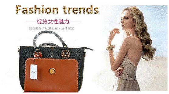 B425(2in1) IDR.225 (3)